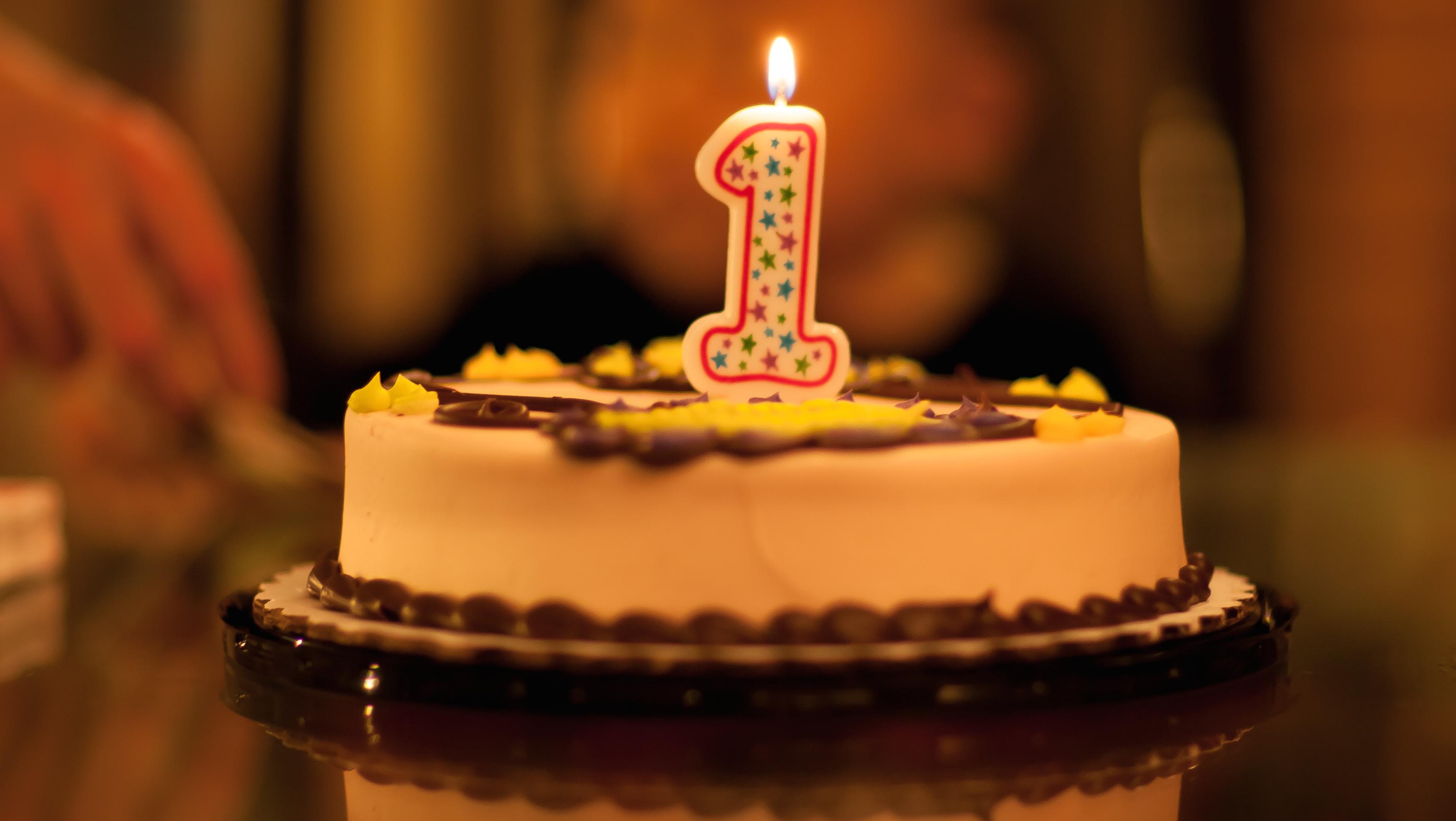 How leap year babies celebrate their birthdays — Quartz