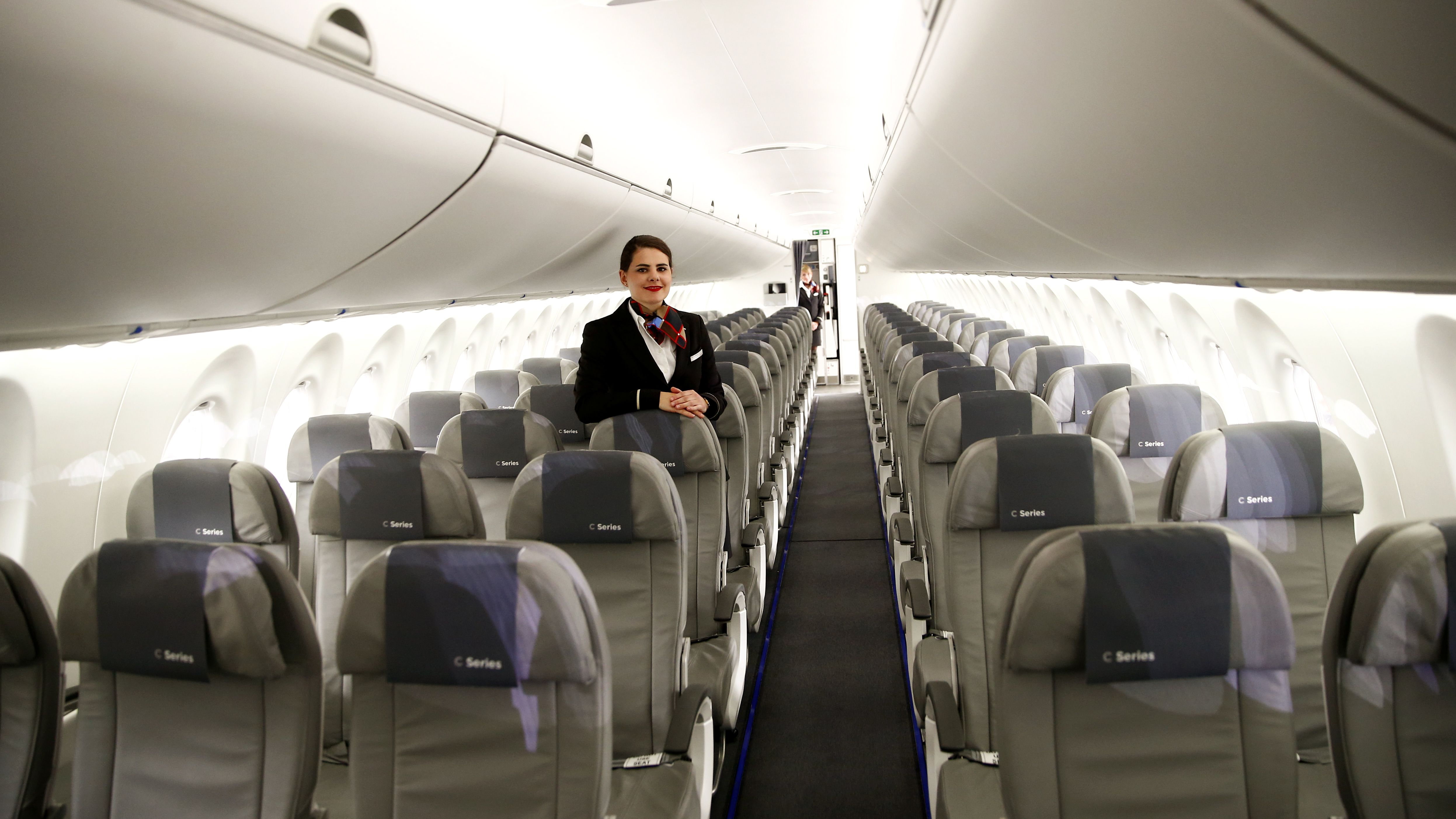 The New Onego Service Offere Unlimited Flights On Airlines