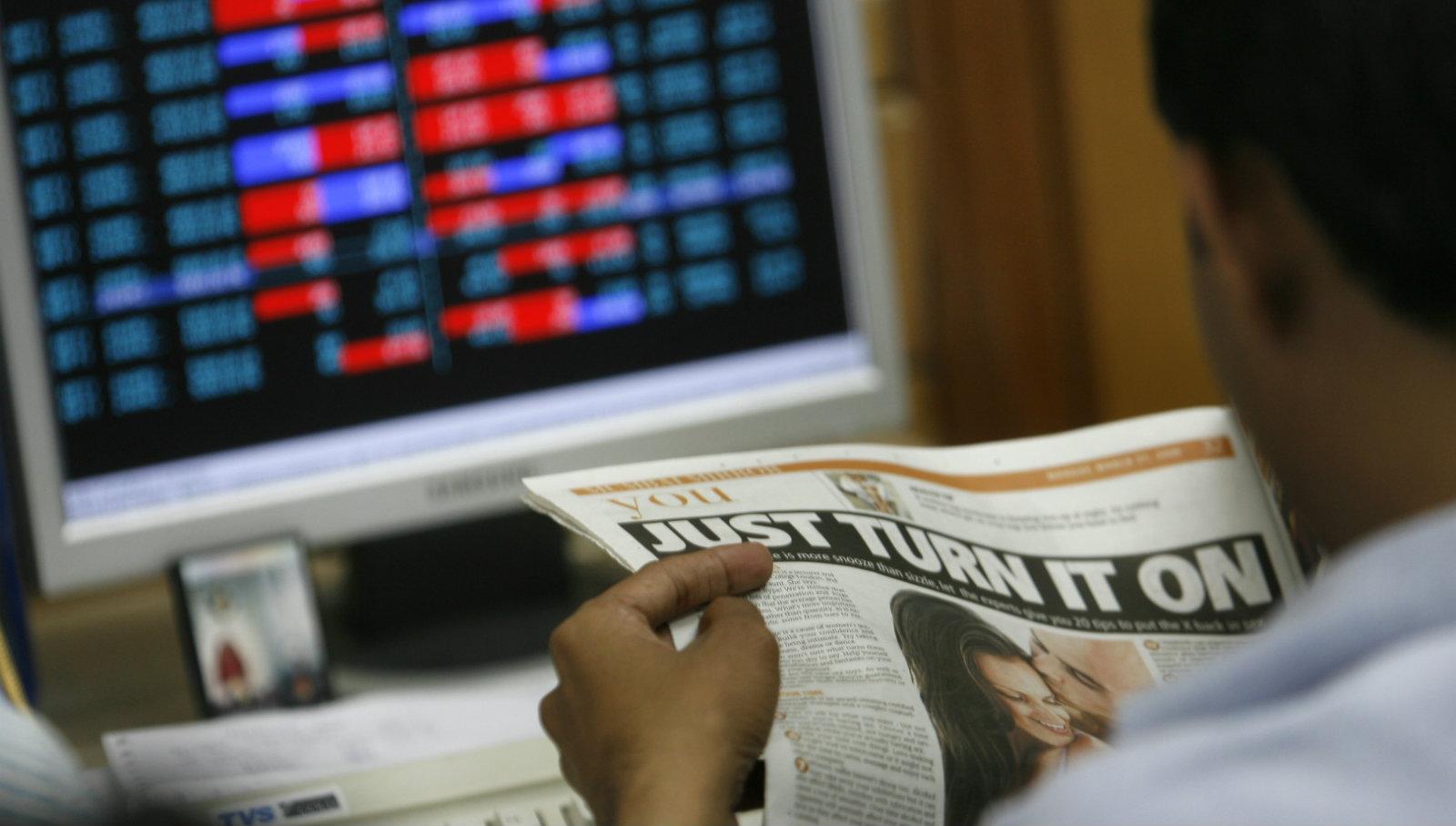 india-psu-banks-market-capitalisation
