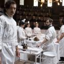 cinemax the knick streaming