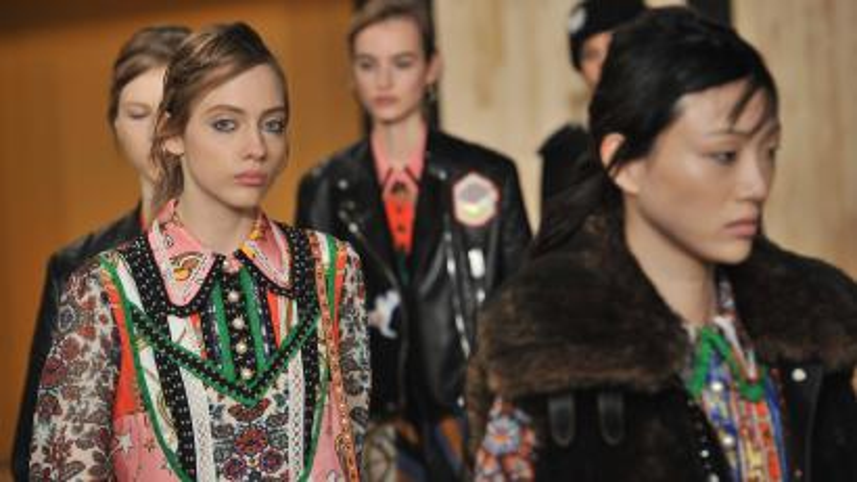 3bc0f86e5f Coach is now a full-fledged American fashion house — Quartz