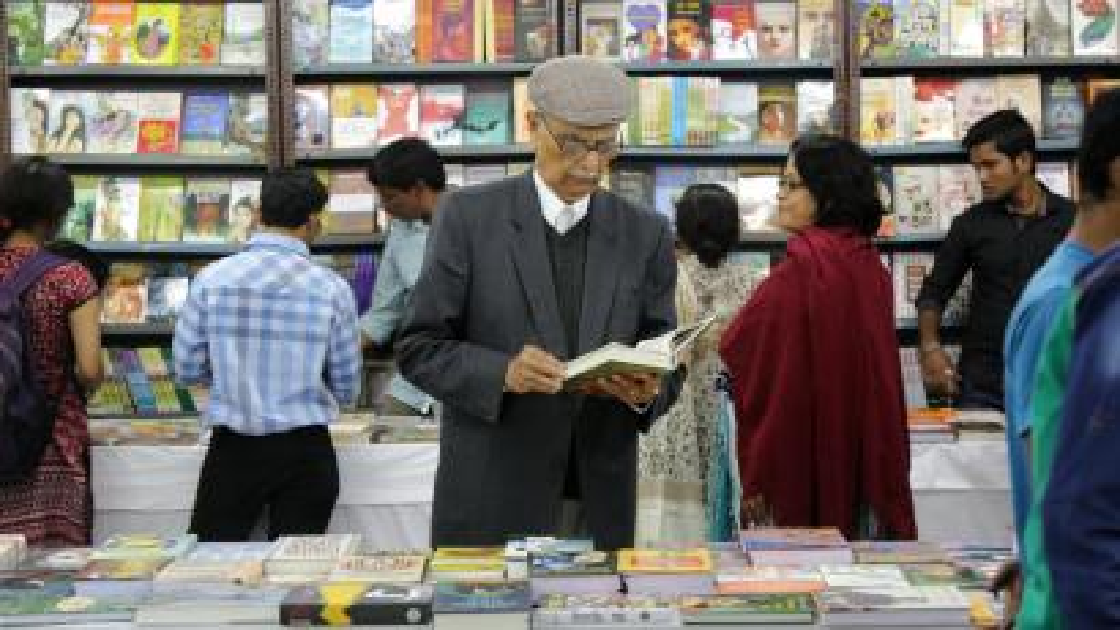 India-Hinglish