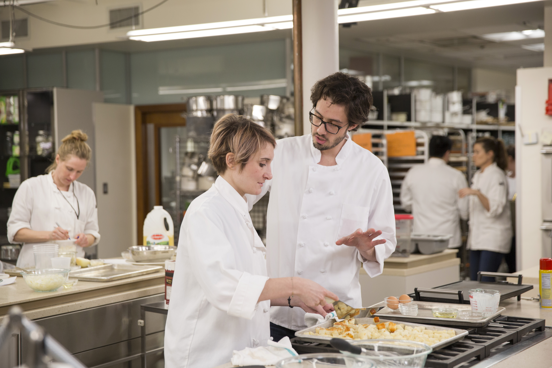 Americas Test Kitchen Boston Ma