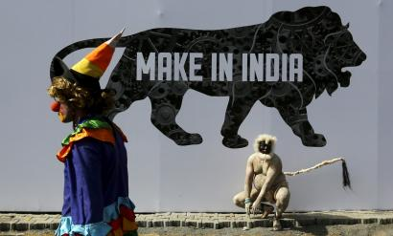 india-make-in-india