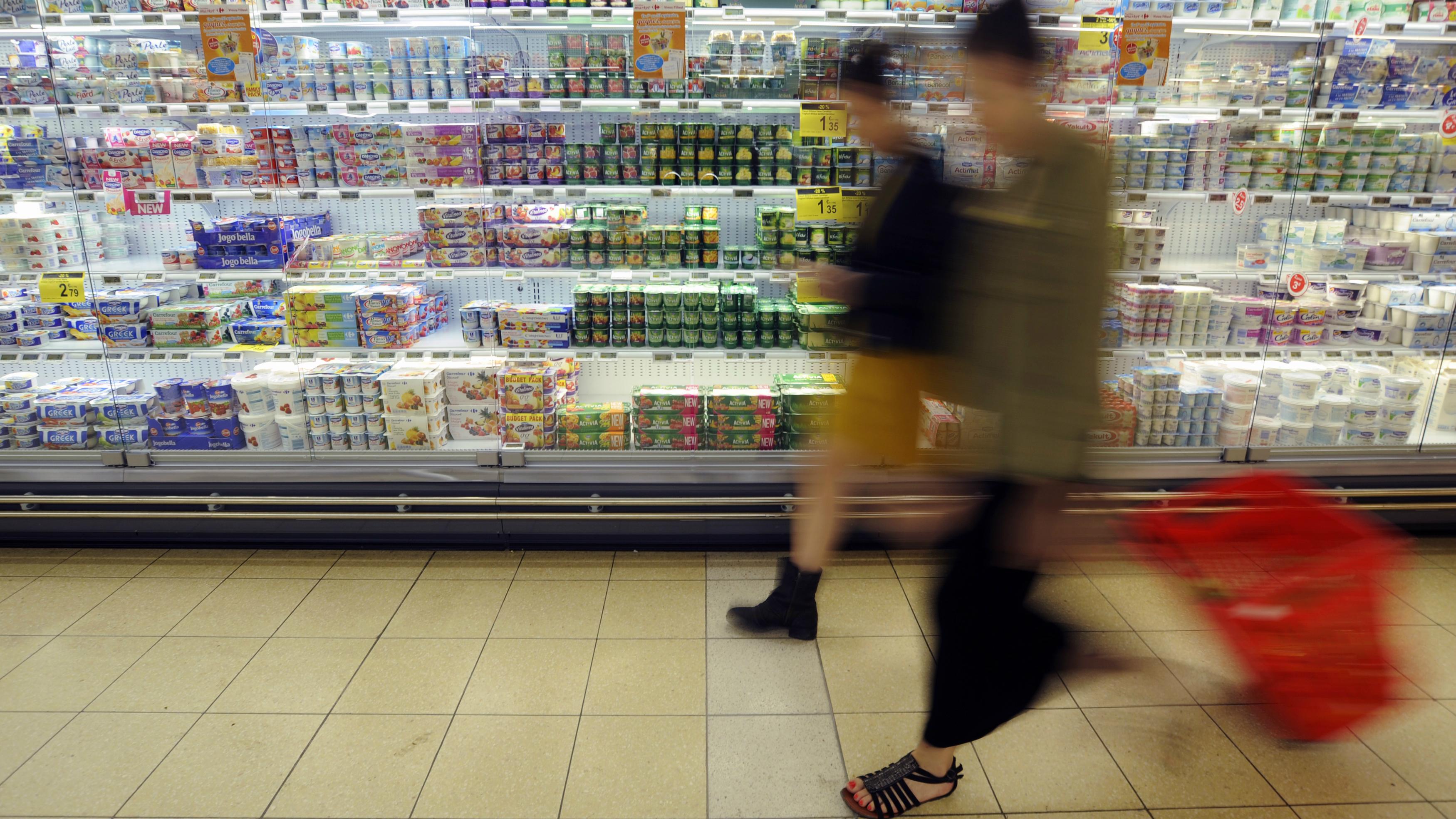 generic-brands-revamp-challenge-Whole-Foods-business — Quartz