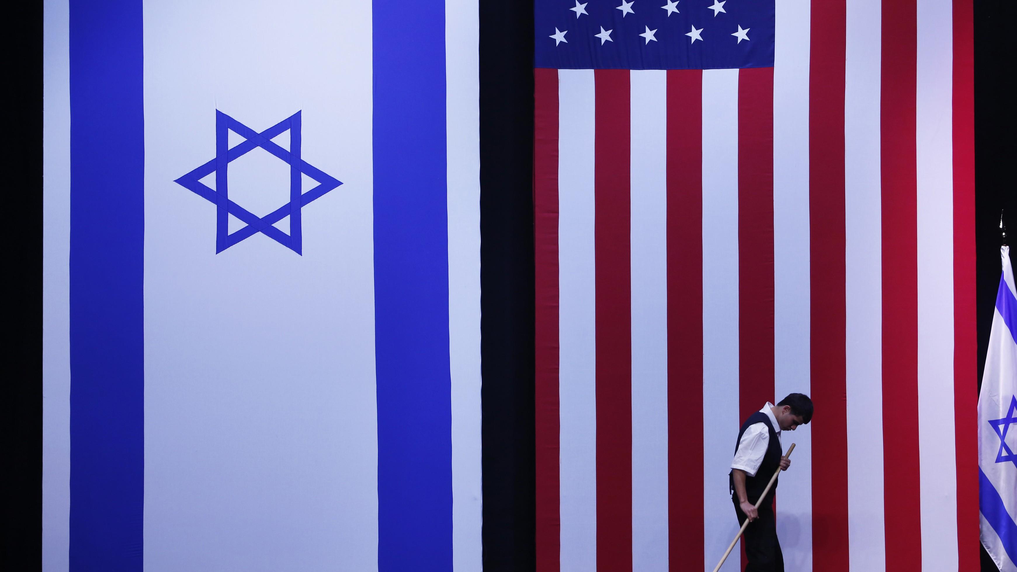 Israel Jewish community theater censorship