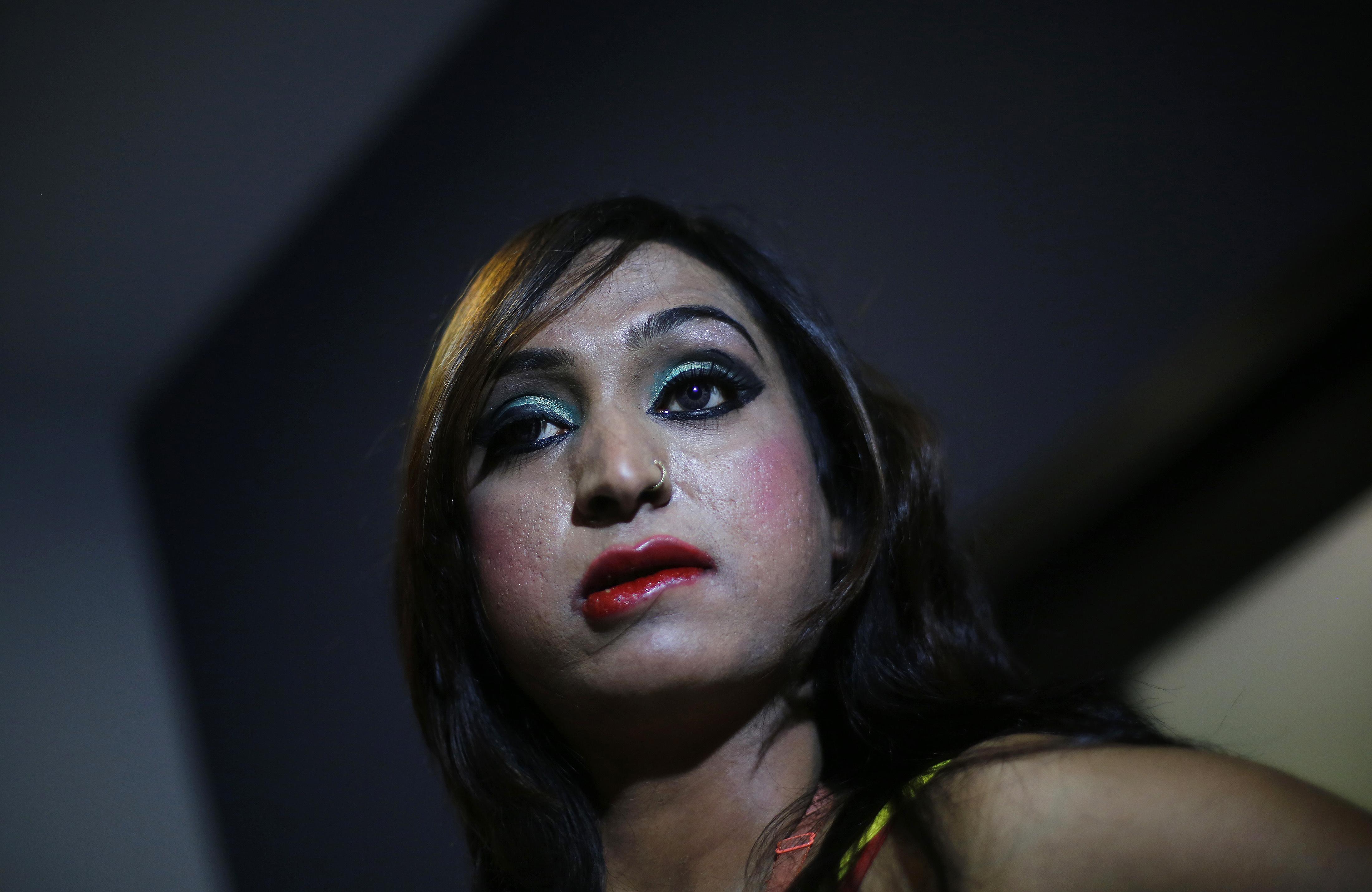 India-transgender-rights