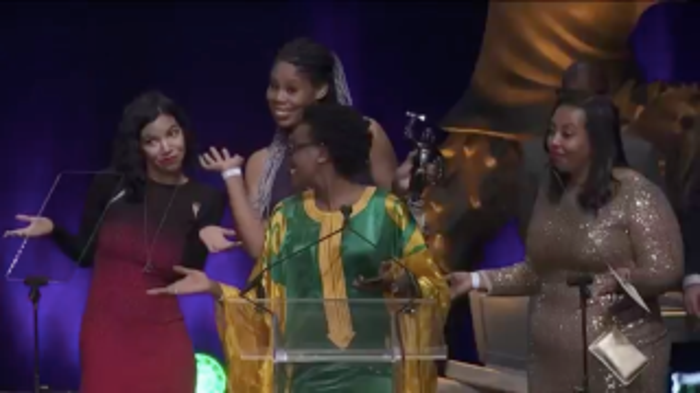 slack-black-female-engineers