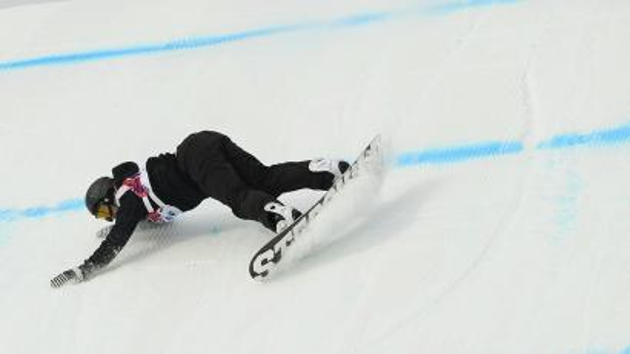 snowboarding-and-snow-sports-see-slight-decline — Quartz