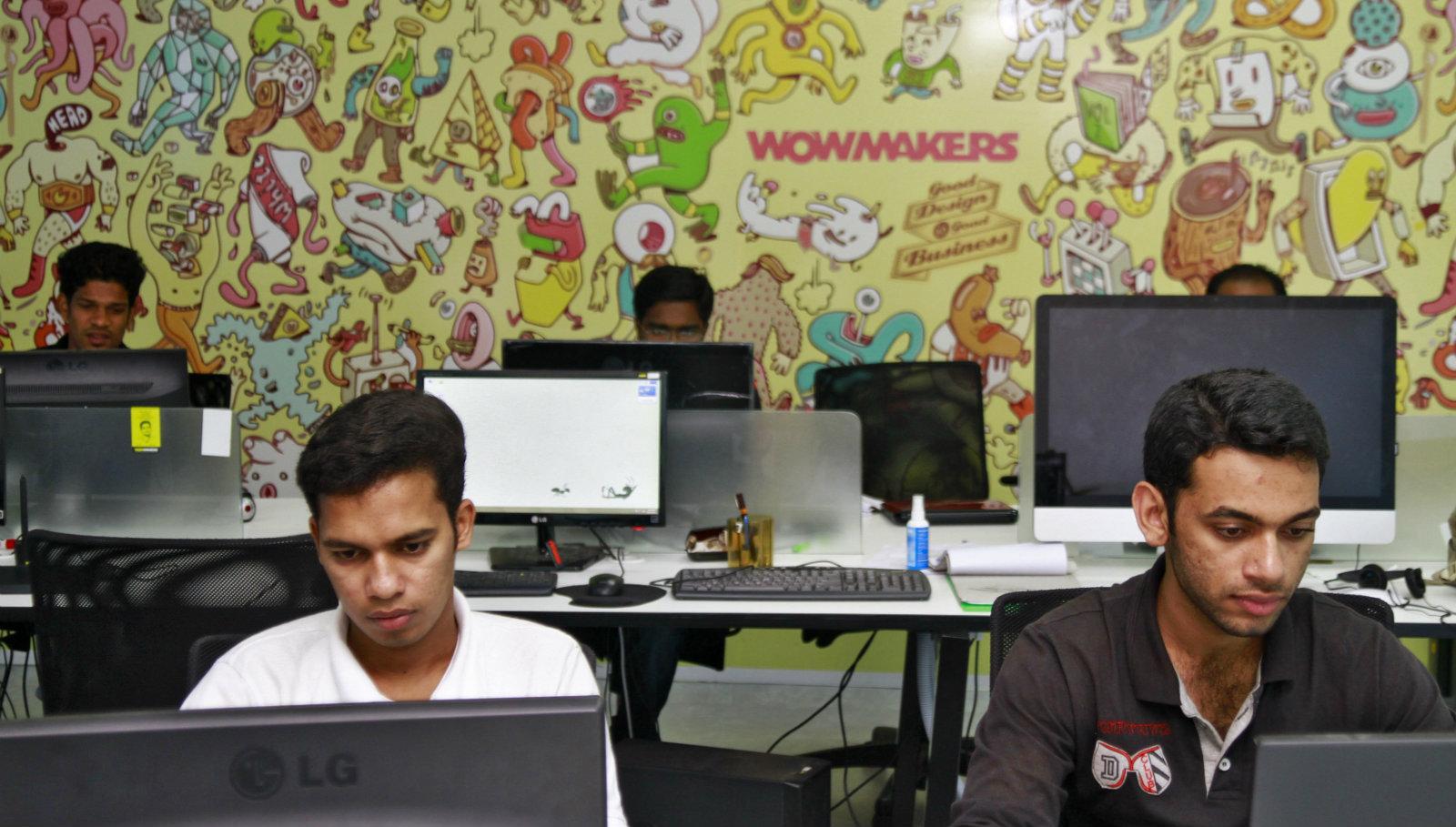 india-startups-banks-sbi