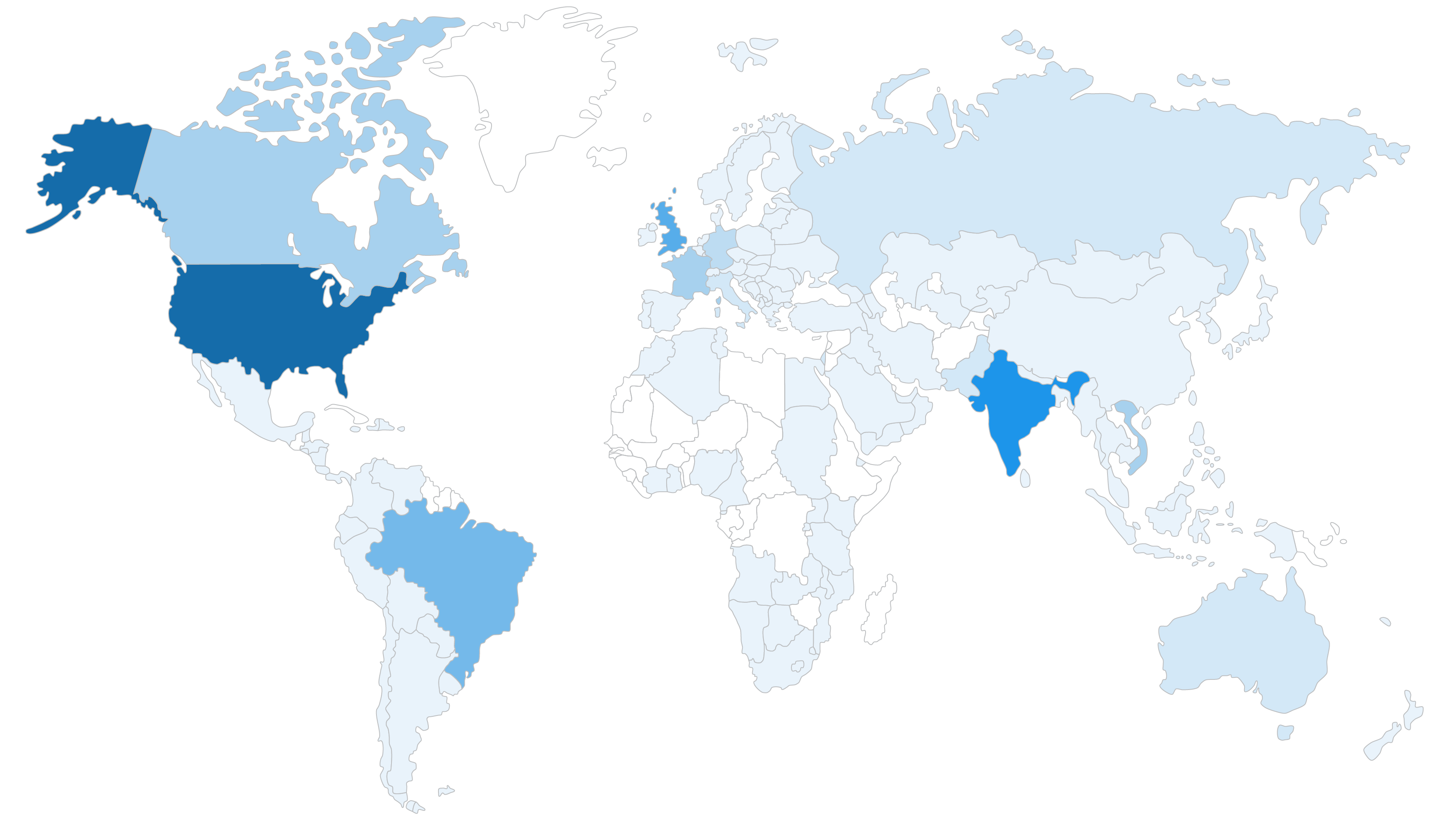 Does Facebook think Kashmir is a part of China? — Quartz India on indonesia on world map, rwanda on world map, khyber pass on world map, jammu on world map, jerusalem on world map, delhi sultanate on world map, orissa on world map, bangladesh on world map, pakistan on world map, philippines on world map, punjab on world map, himalayas on world map, brazil on world map, the galapagos islands on world map, chennai on world map, moscow on world map, myanmar on world map, ireland on world map, israel on world map, singapore on world map,