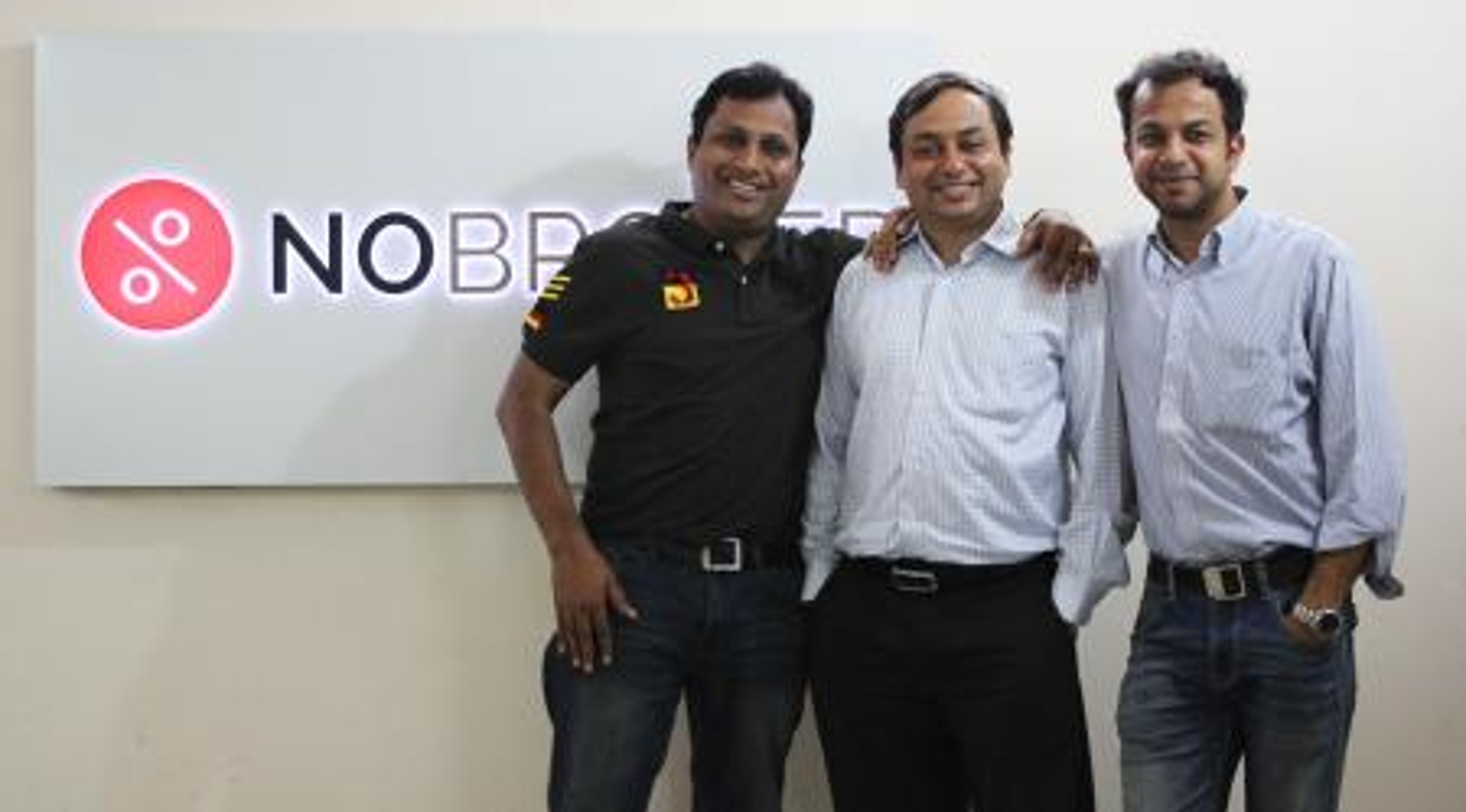 India-Nobroker