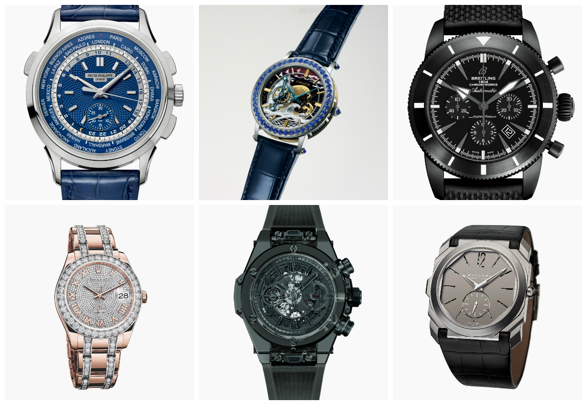 pinterest man cave rolex cost entry of watches feature articles pin