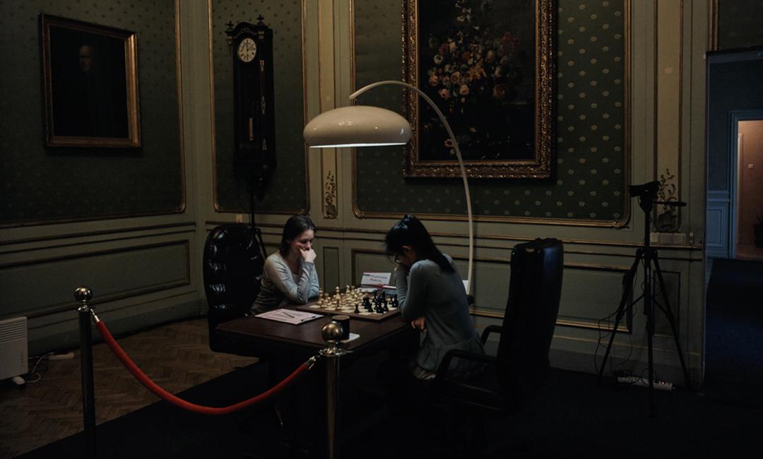 chesschina