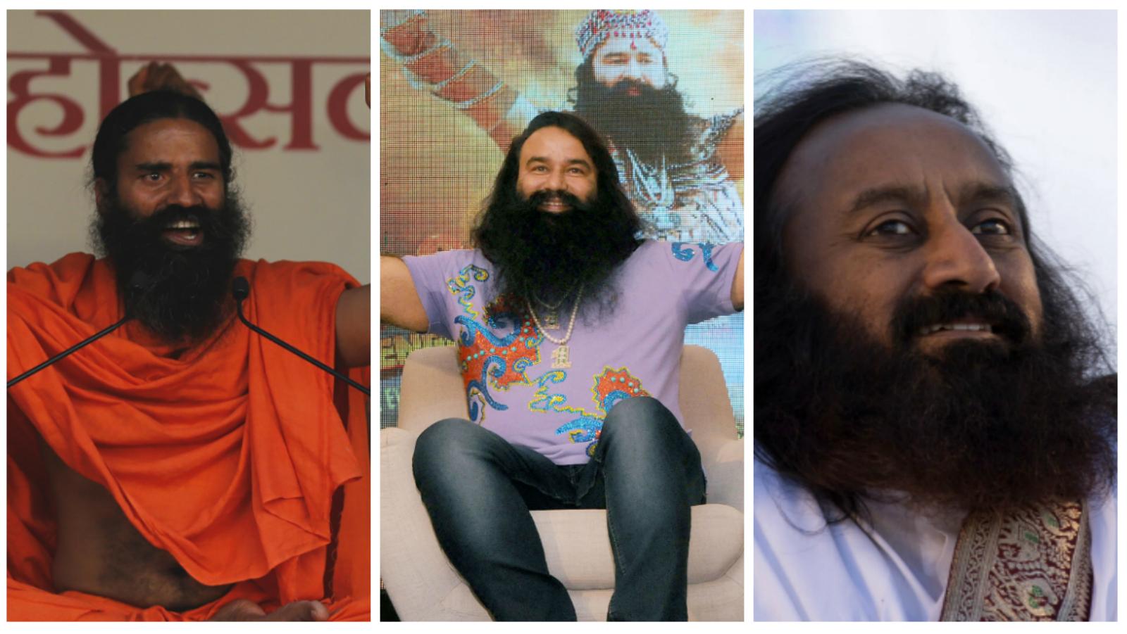 india-guru-baba-spiritual