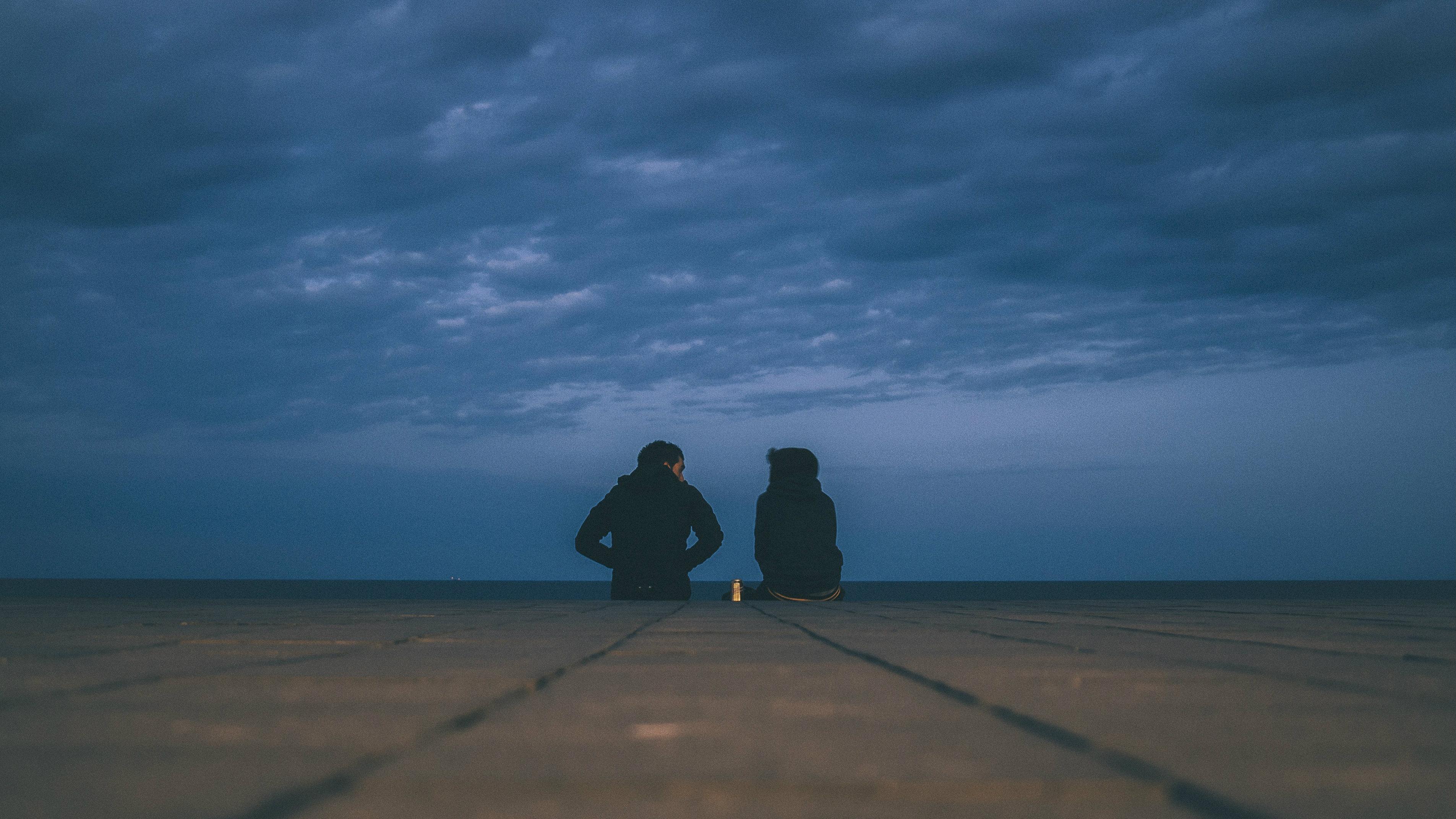 How to break up gracefully — Quartz