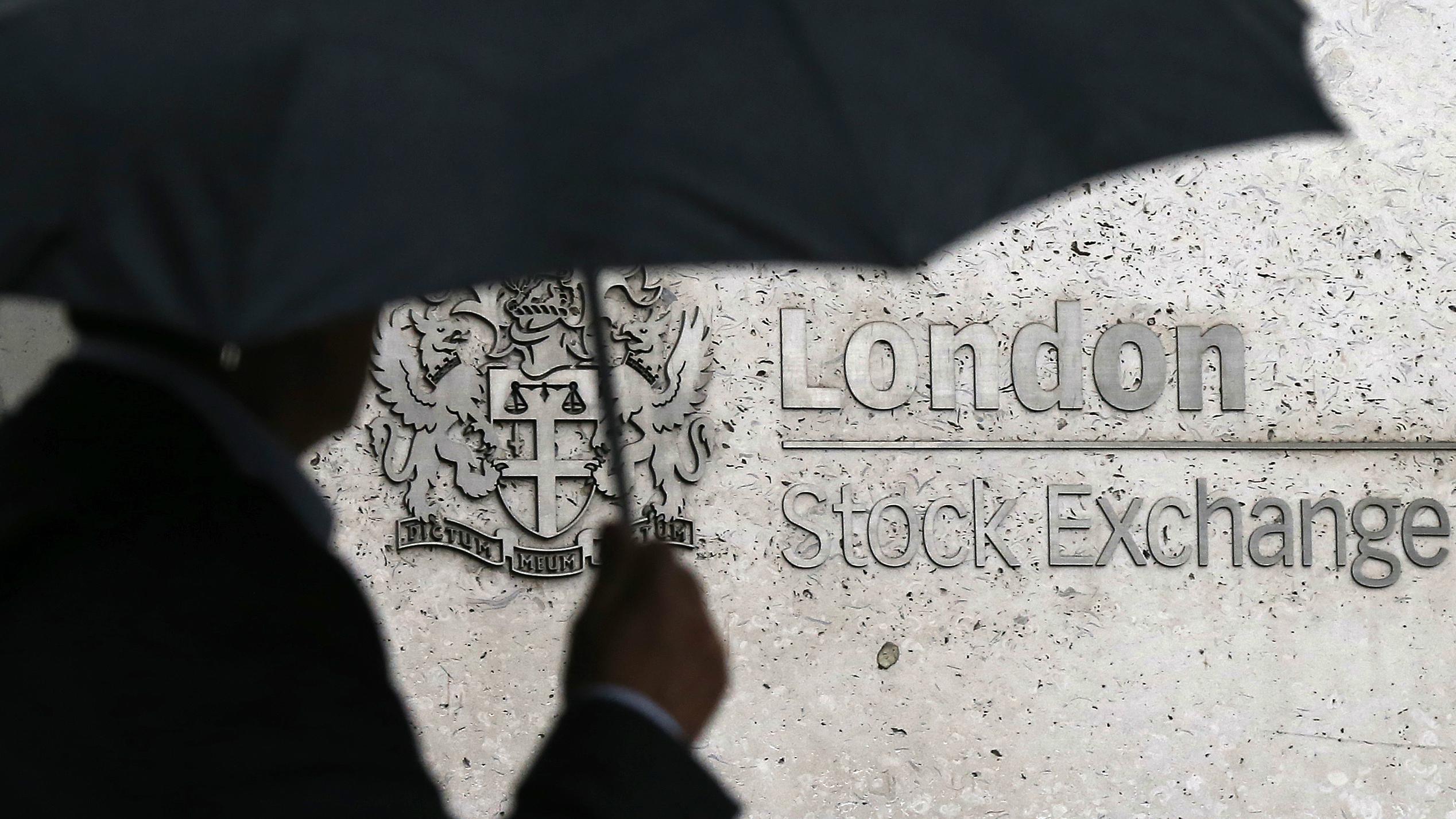 Deutsche-Boerse-London-Stock-Exchange-Deal