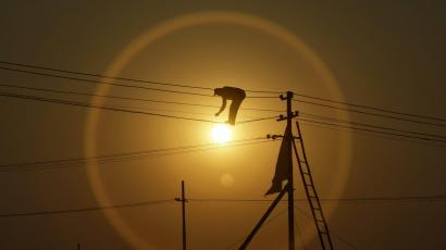 india-electricty-renewables-poor