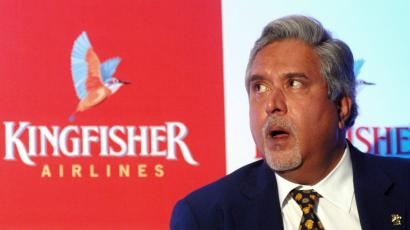 India-Kingfisher-Vijay Mallya