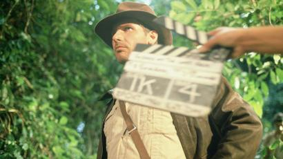 indiana jones disney lucasfilm