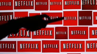 How to pinpoint precisely where and when someone used your Netflix account