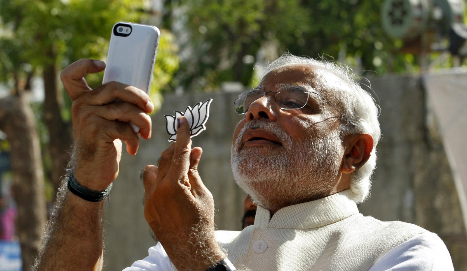 india-twitter-narendra-modi