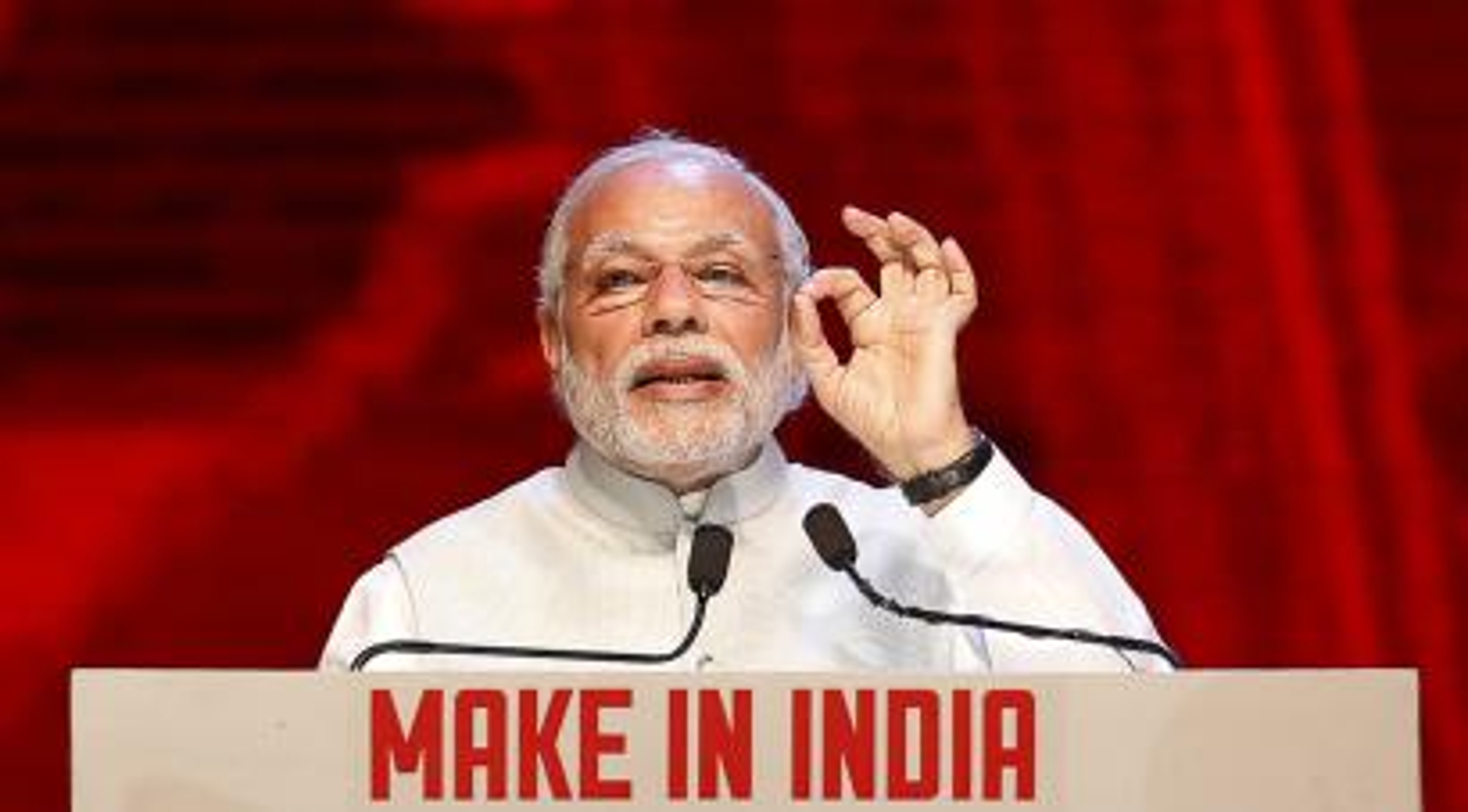 india-narendra-modi-prime-minister