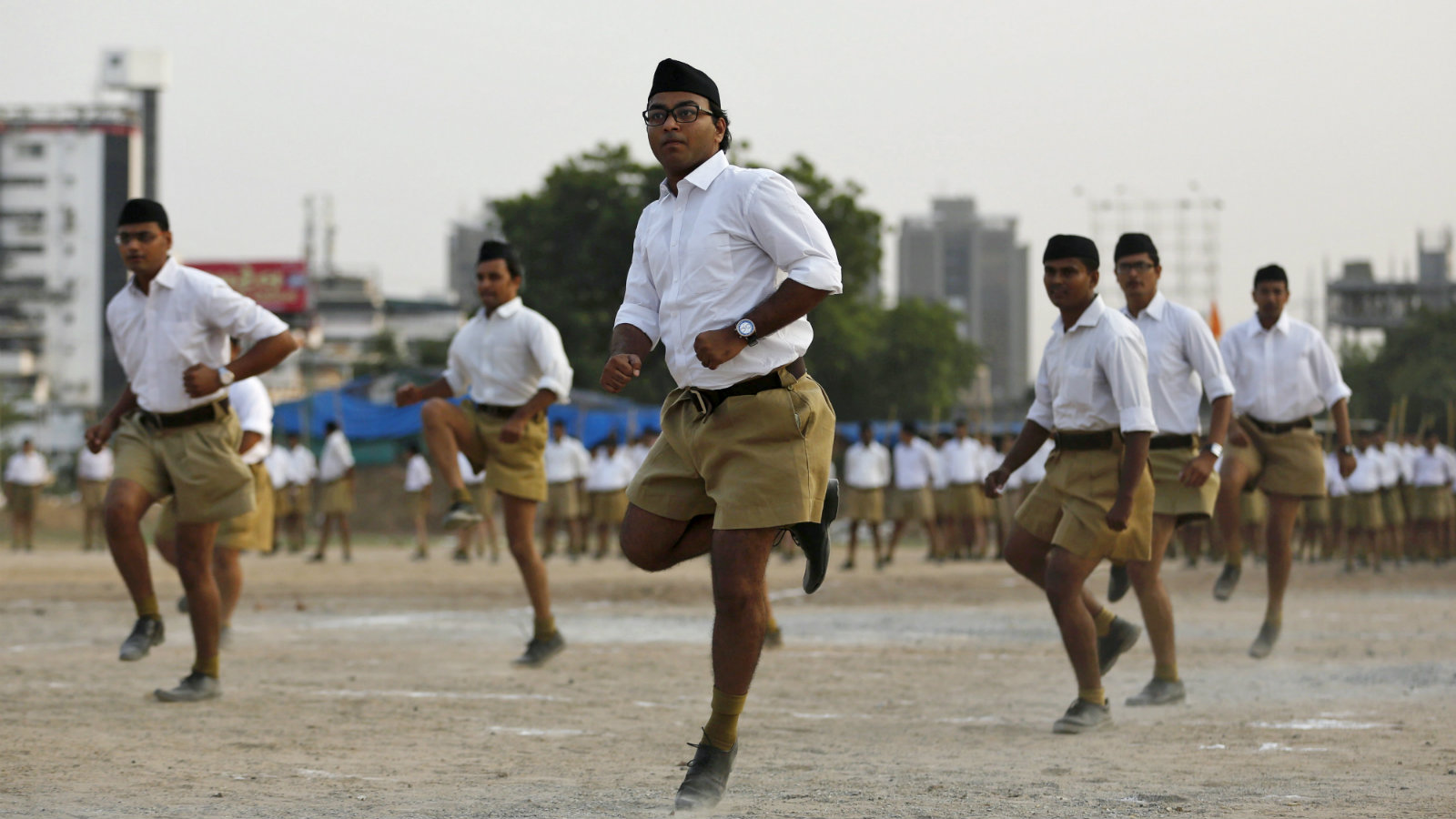 India-RSS-gay-rights