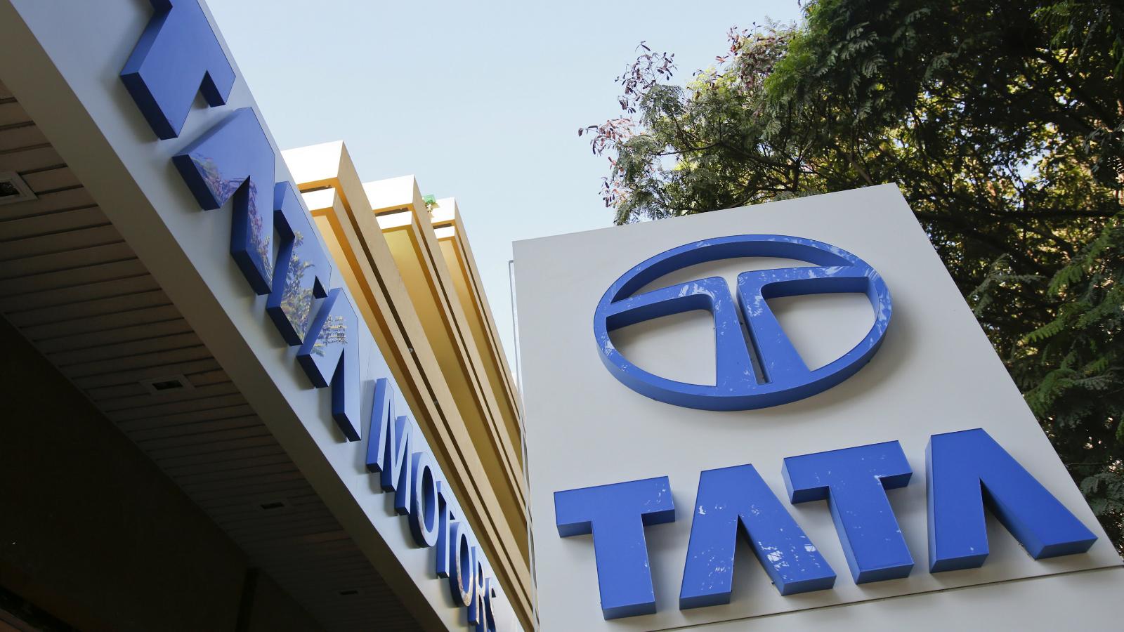 Tata Motors-Sanand-Strike-Jaguar Land Rover