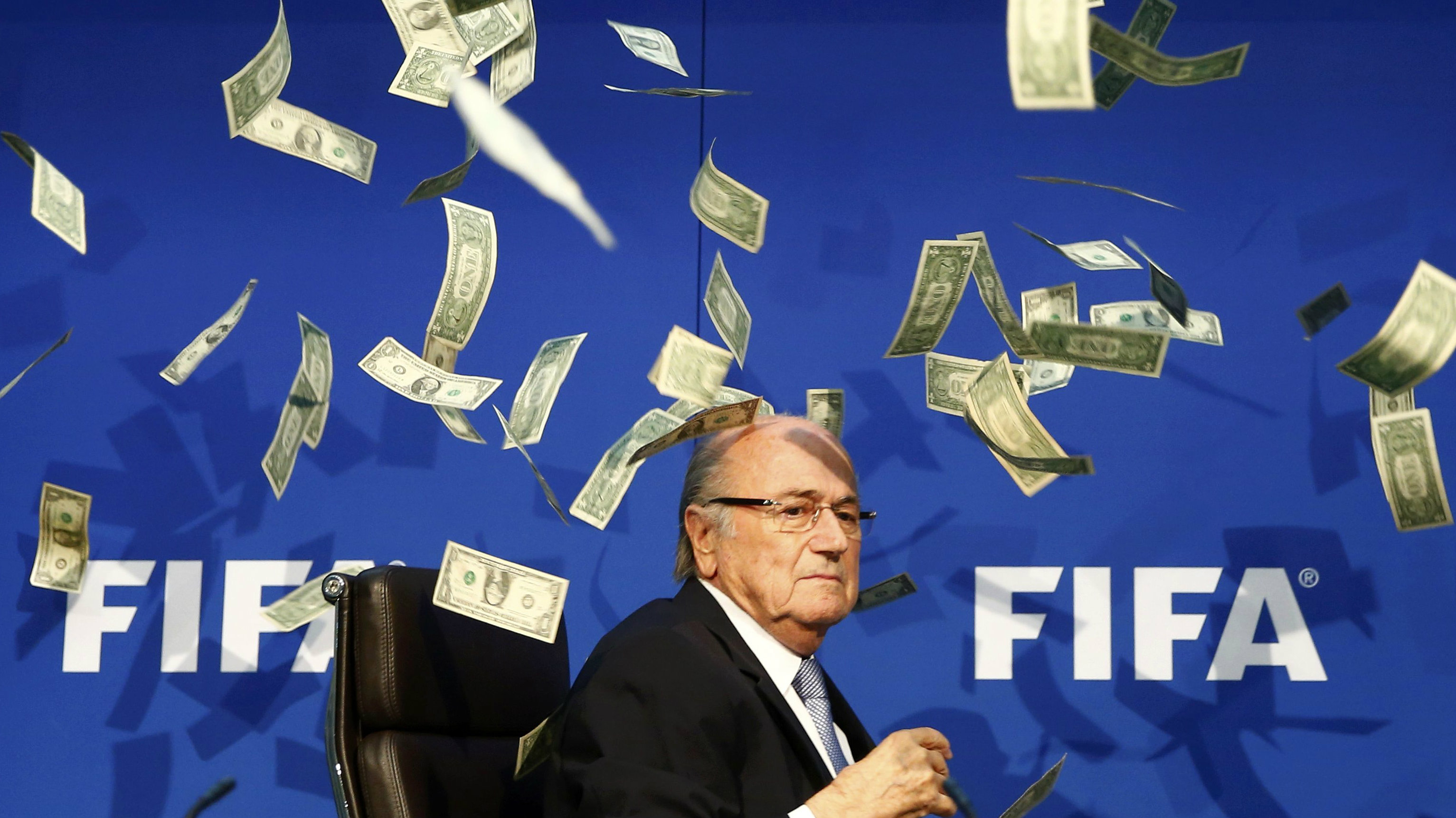 Fifa executive committee corruption fifa 18 windowed dxwnd
