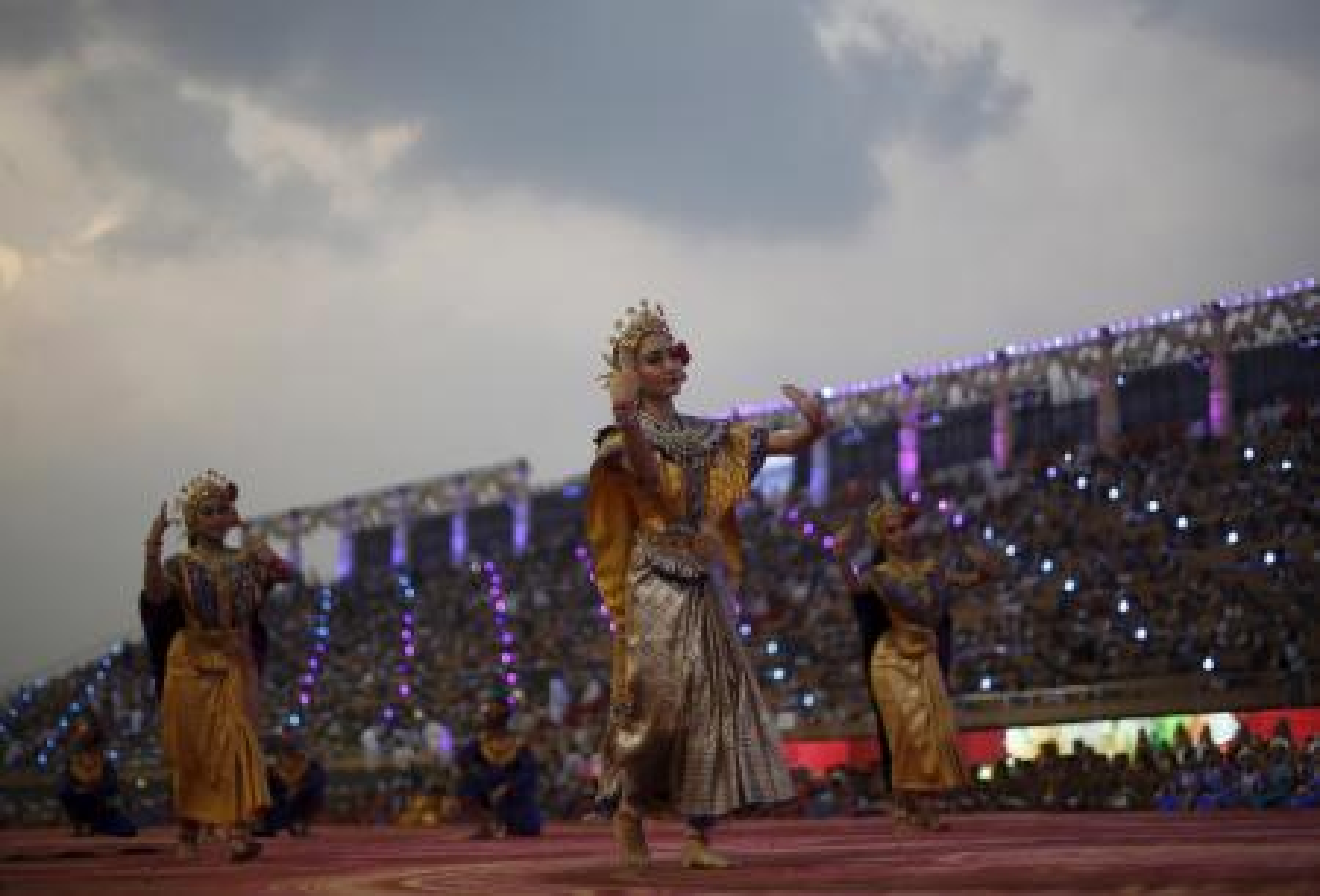 India-Sri-Sri