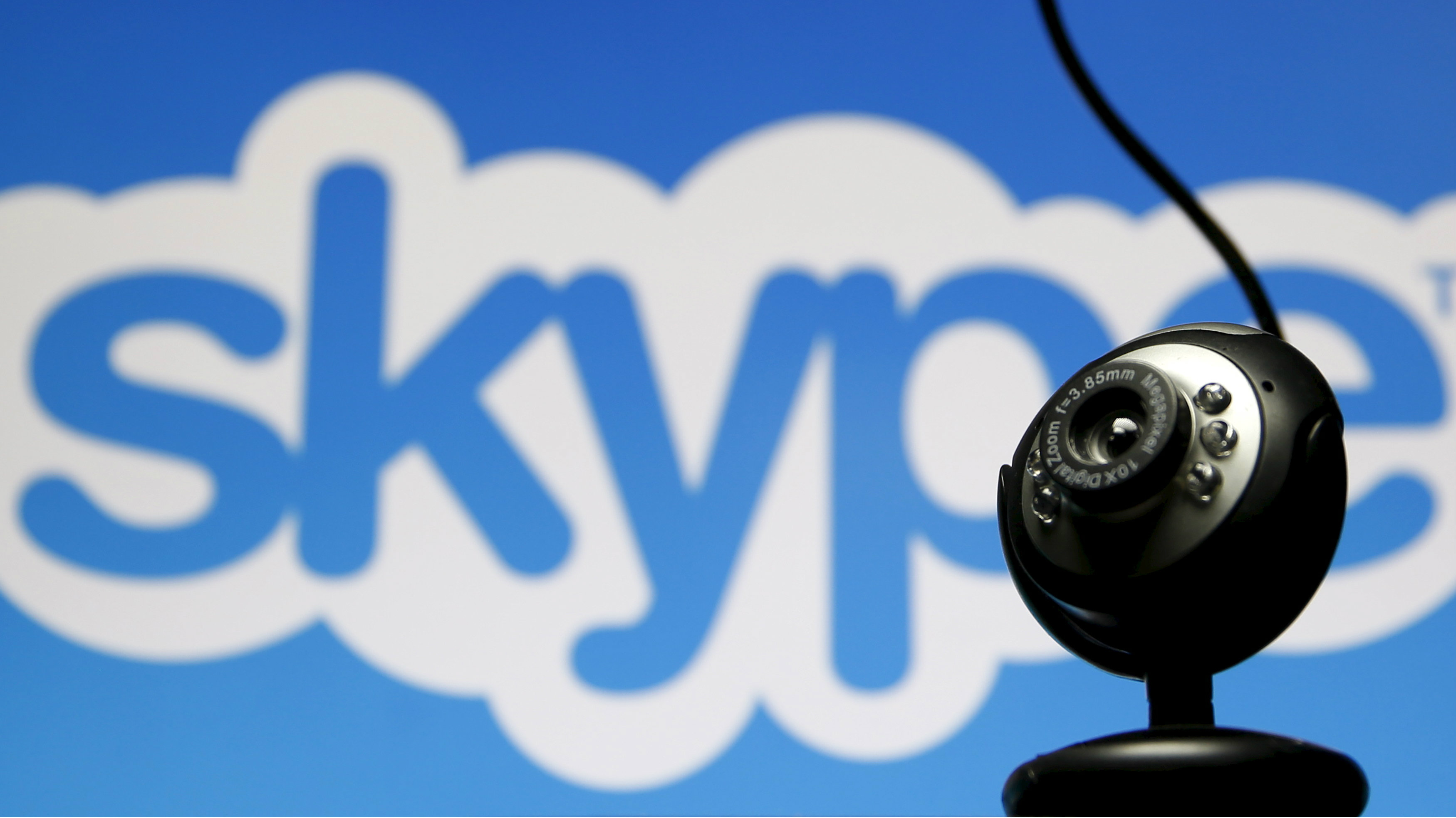 skype dado