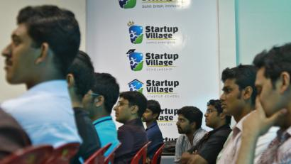 India-startups-women-founders