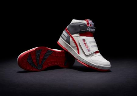 5bf61cb9d1f0 Reebok is releasing Sigourney Weaver s alien-stomping high tops from ...
