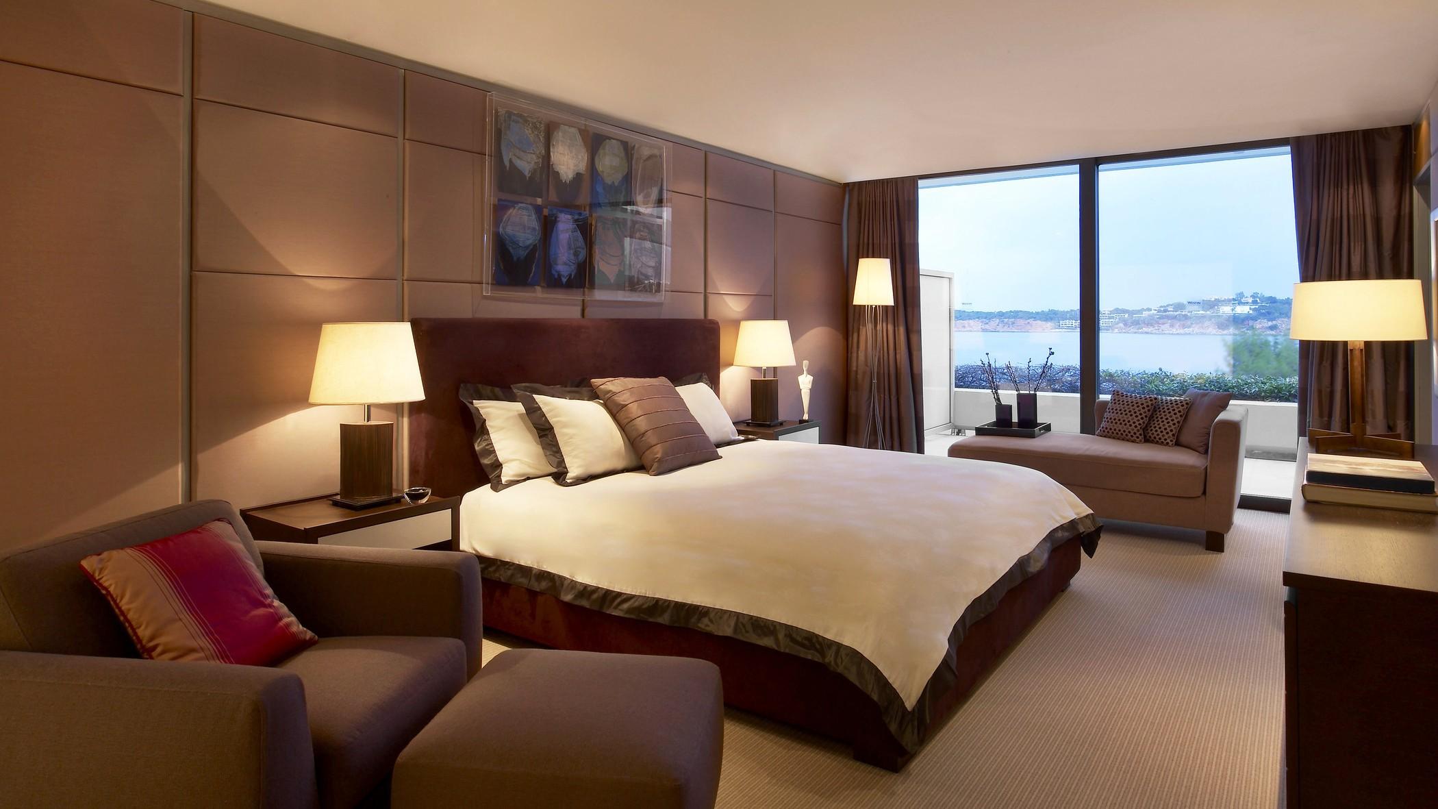 westin-athens-imperial-suite