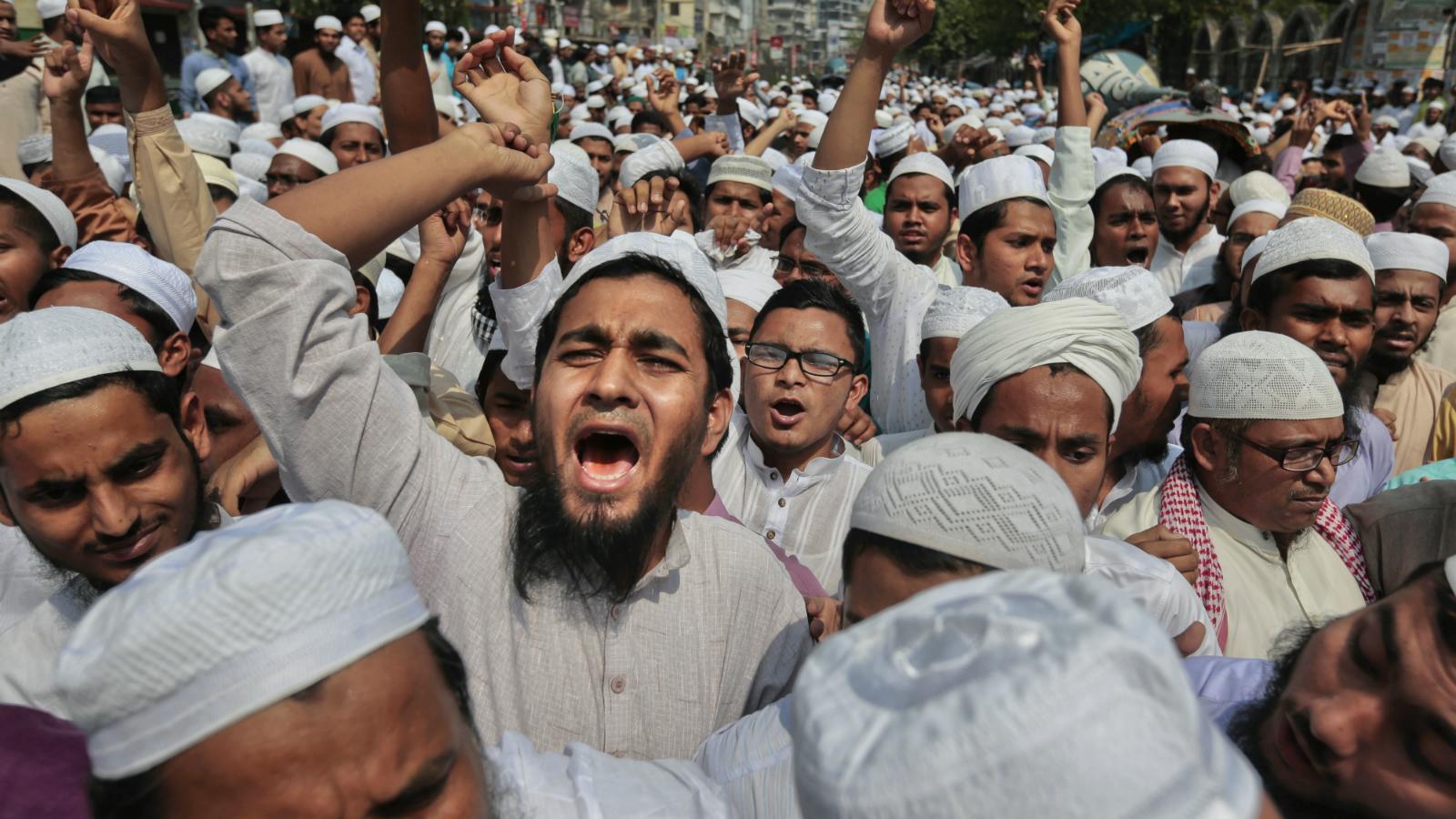Bangladesh-Death-Freedom-Rational-Hacked