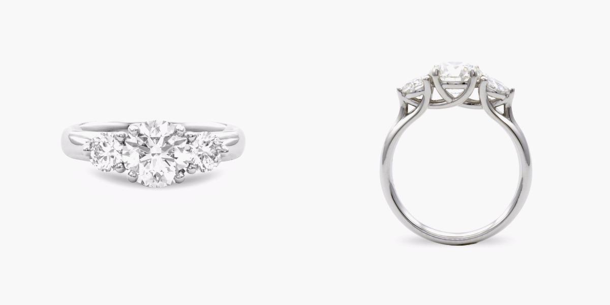 How To Buy A Conflict Free Diamond Quartz