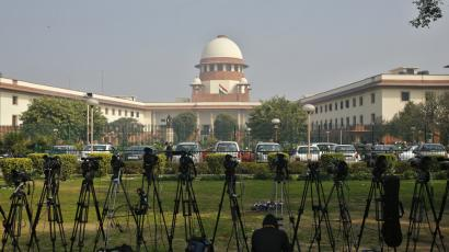 India-Court-Justice-Slow