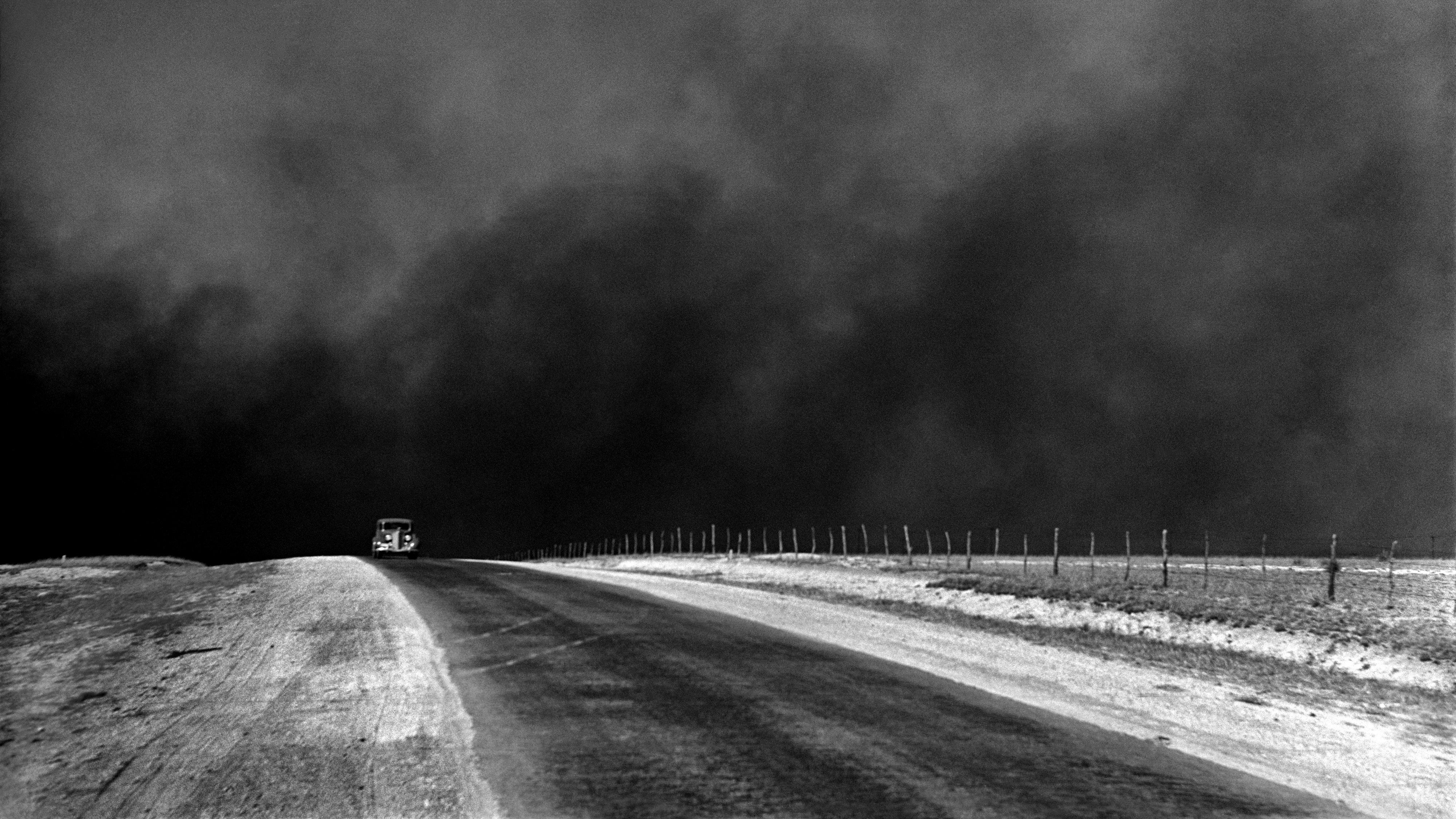 Dust_bowl,_Texas_Panhandle,_TX_fsa