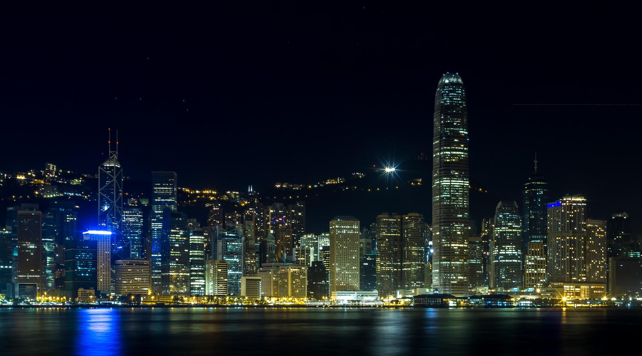 gode dating steder i Hong Kong gratis live online dating nettsted