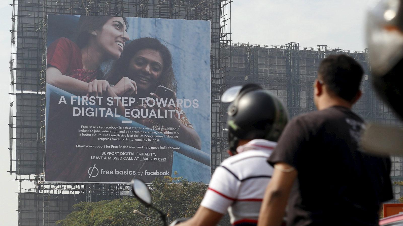 india-internet-amazon-uber