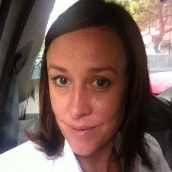 Jill Petzinger