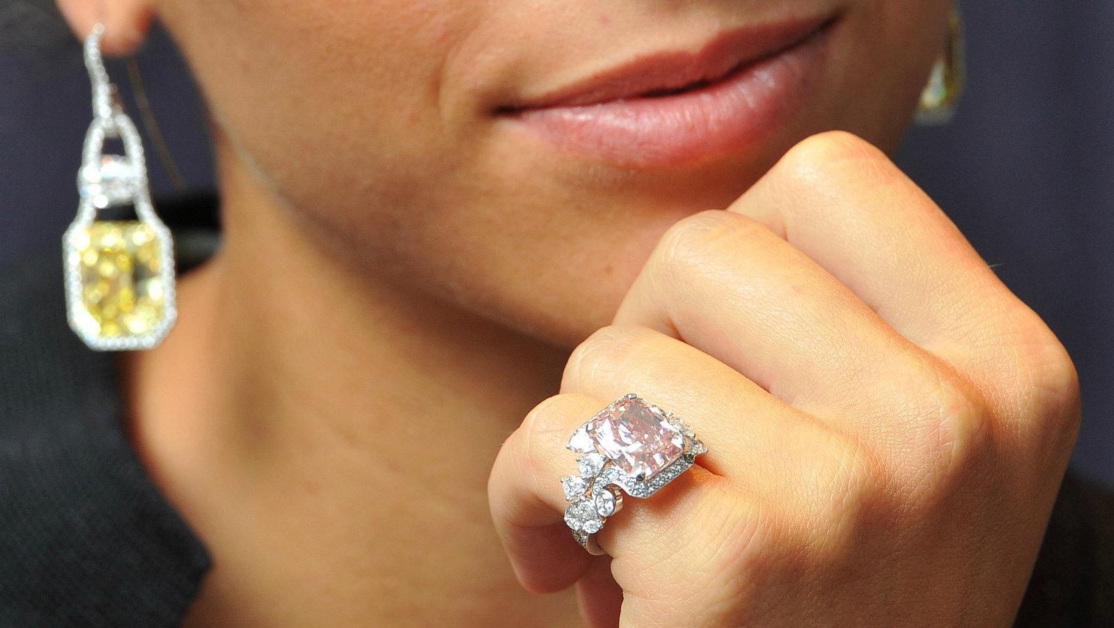 india-luxury-market-diamond
