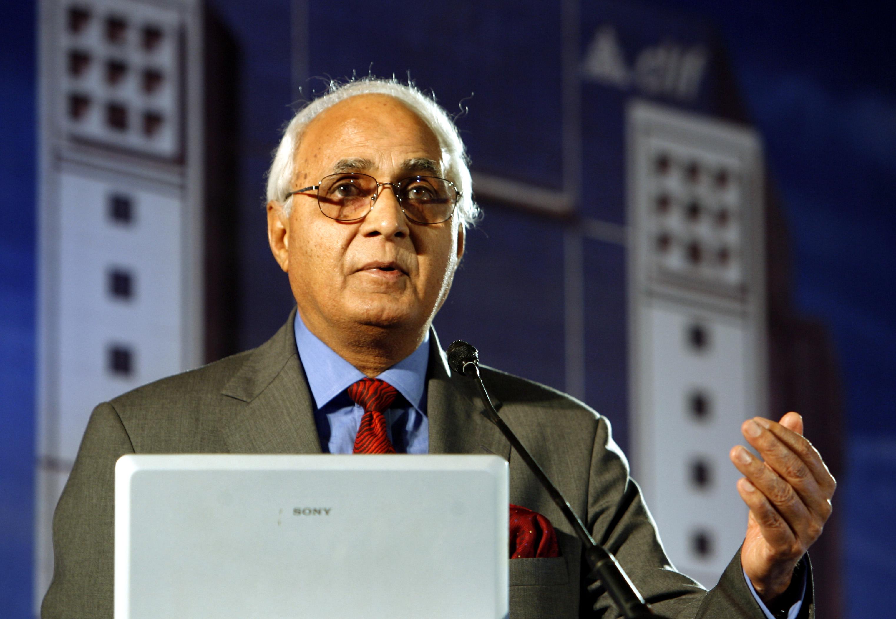 K.P. Singh-India-Panama-Offshore-Bachchan