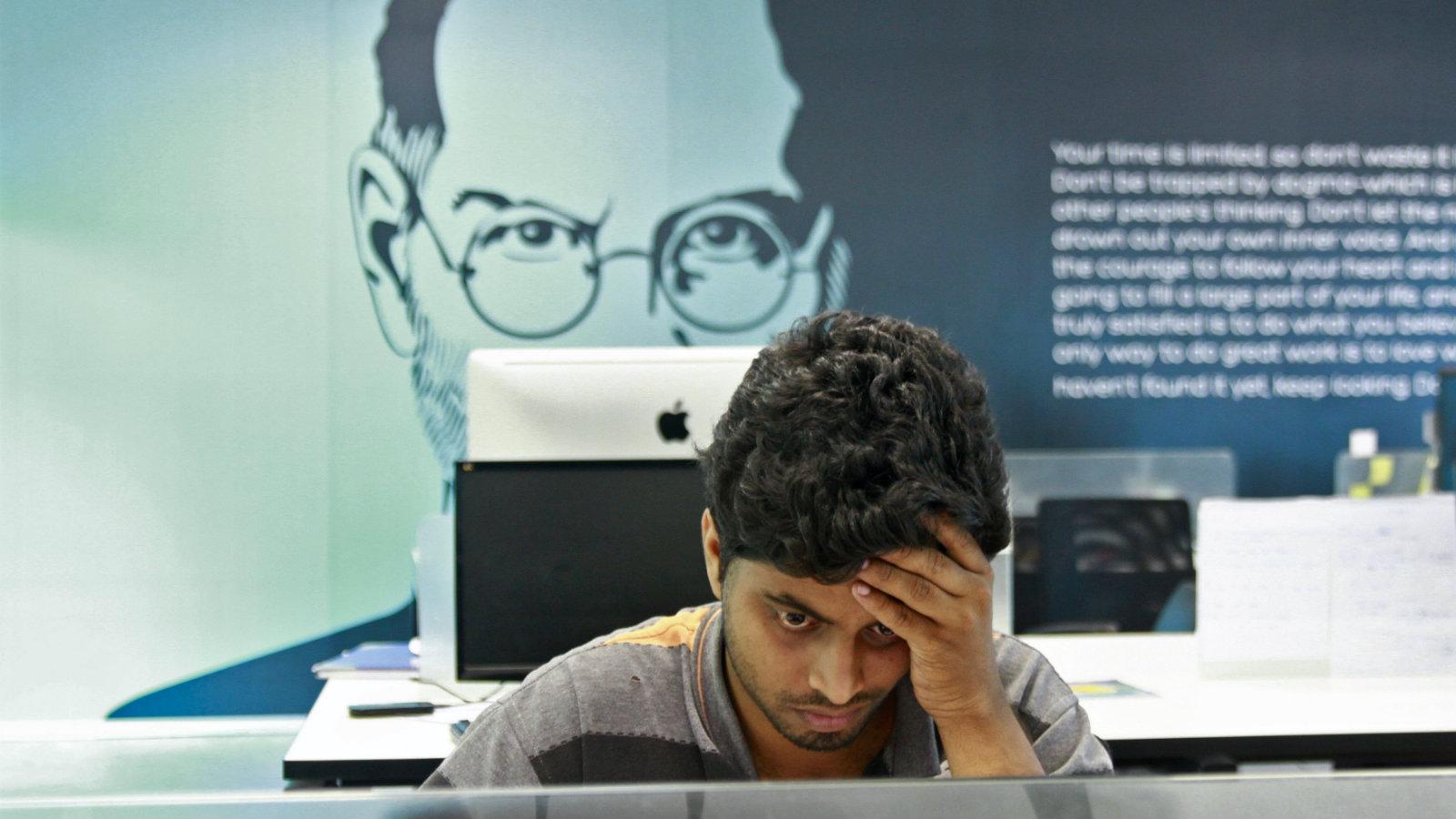 India-startups