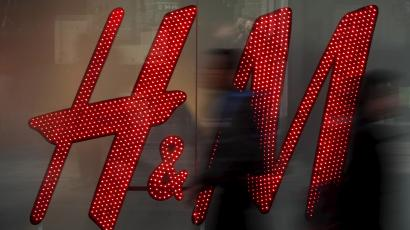 Is H&M misleading customers with all its talk of sustainability