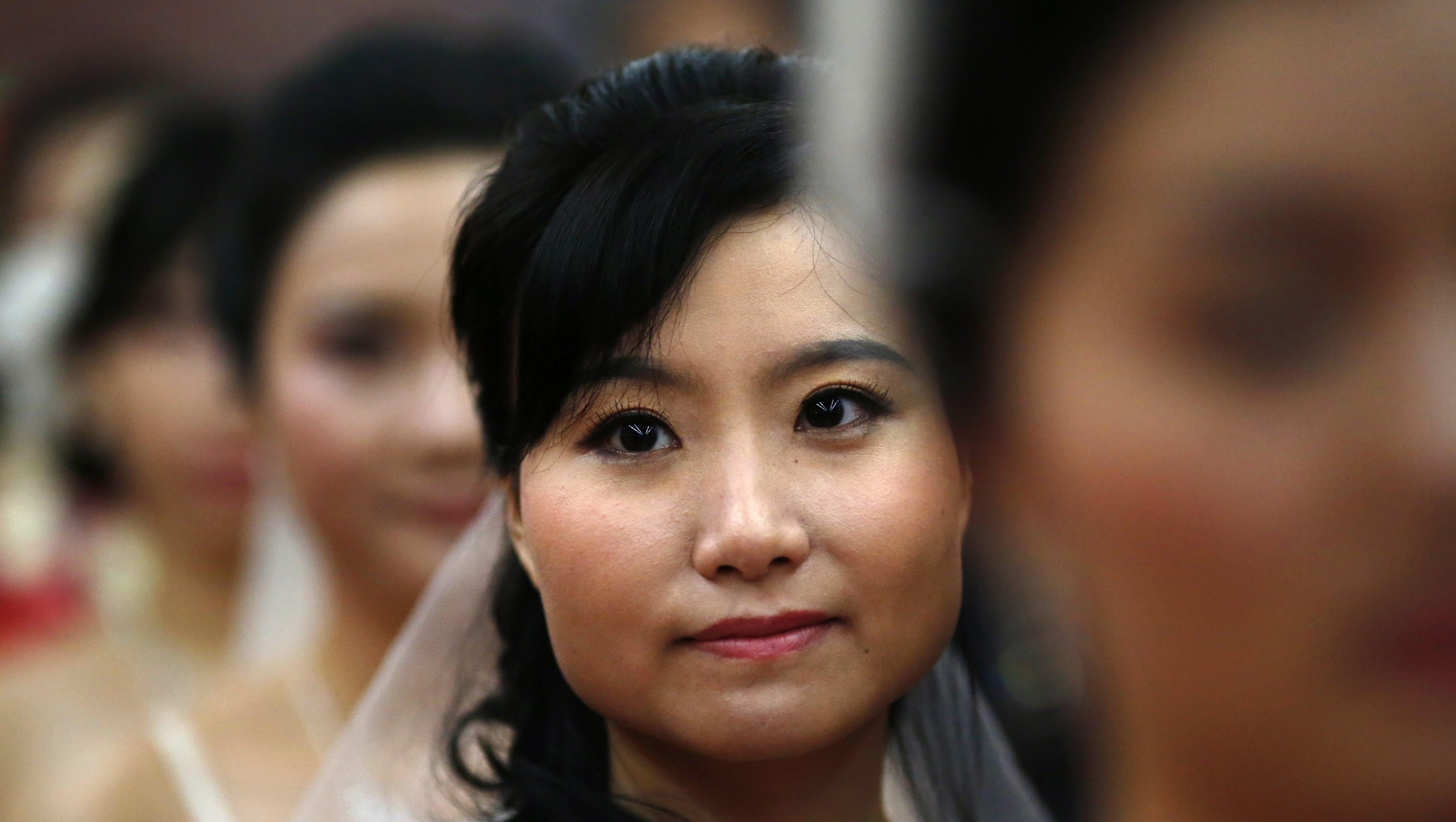 chinese men and black women dating