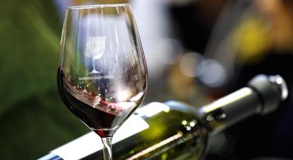 How to order wine like you know how to order wine — Quartz
