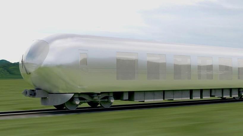 SANAA-kazuyo-sejima-express-train-seibu-group-railways-japan
