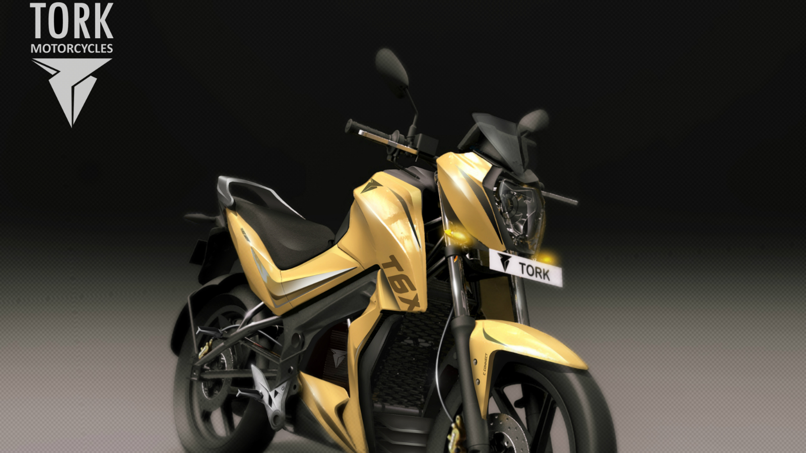 How An Engineering College Project Turned Into India S First Electric Motorcycle Company Quartz India